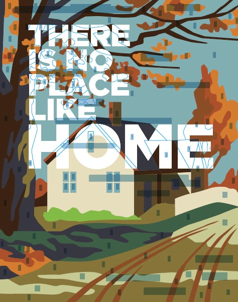 1-No Place Like Home cover (2)