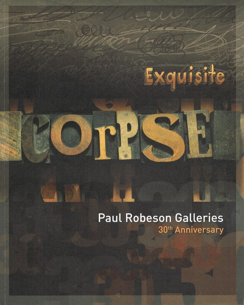 7-Exquisite Corpse cover 001