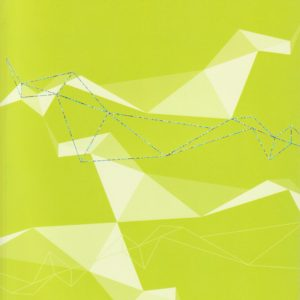 Datascapes Catalog cover