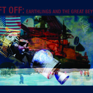 Lift off catalog cover