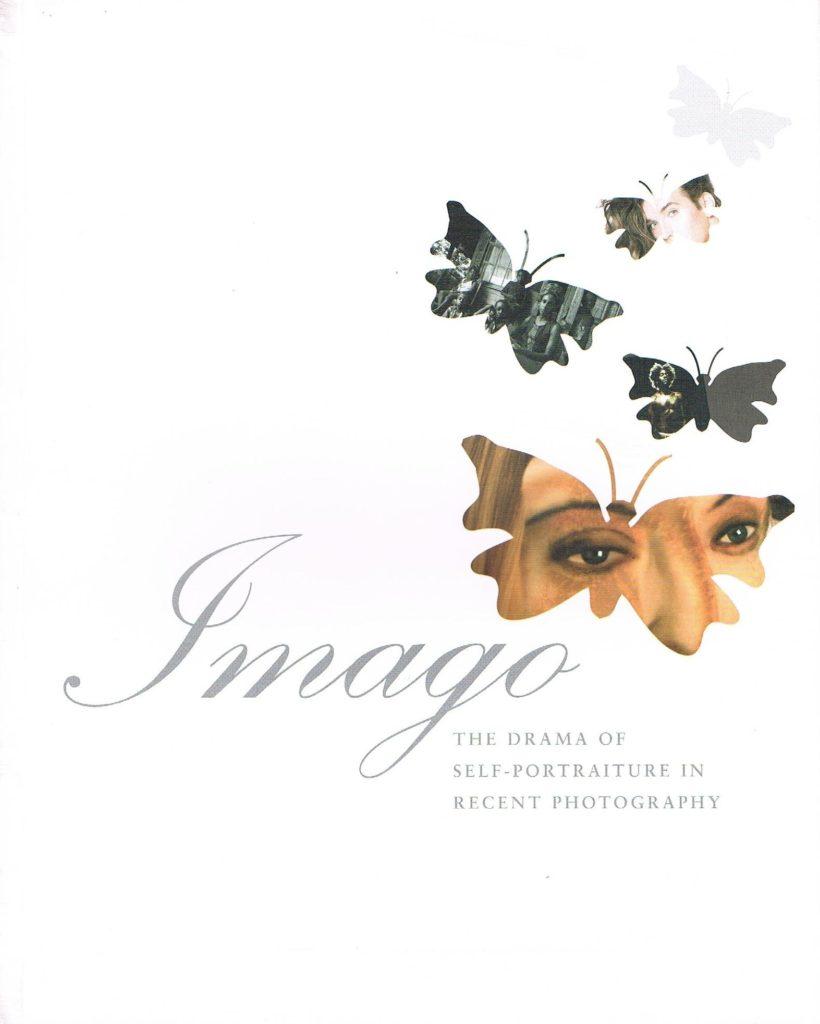 16-Imago cover 001