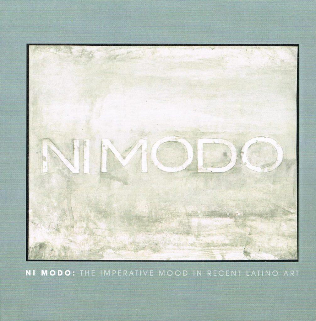17-Ni Modo cover 001