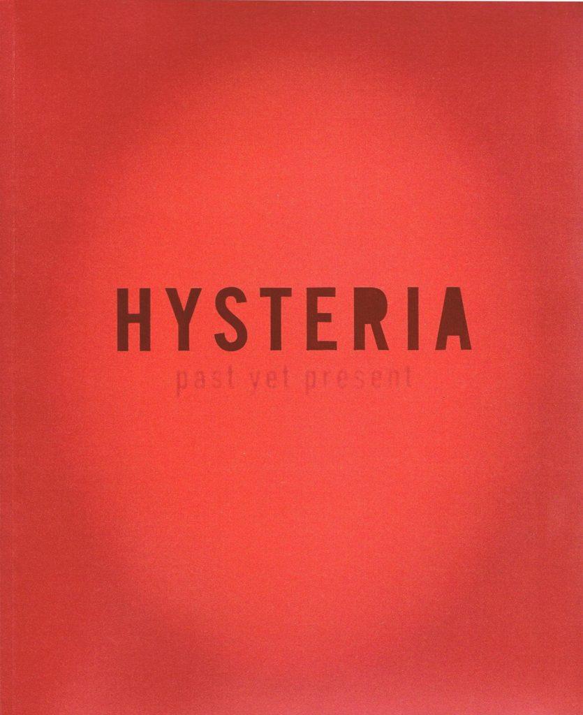 9-Hysteria cover 001