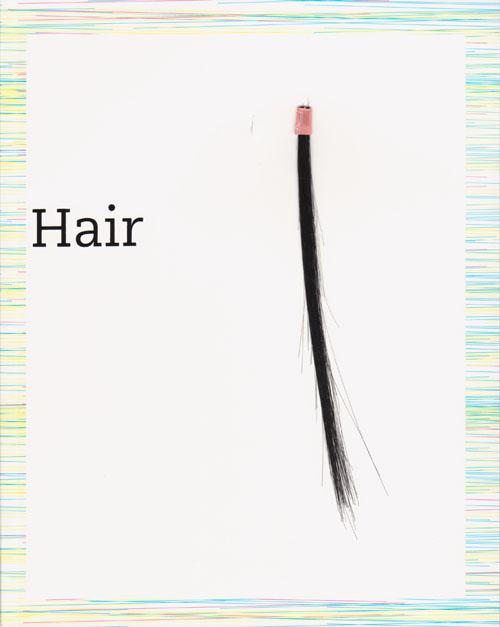 Hair-cover-medium