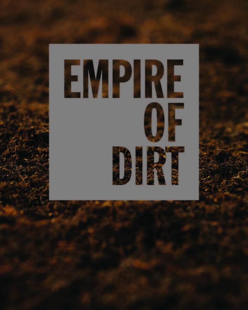 dirt-catalog-cover-final