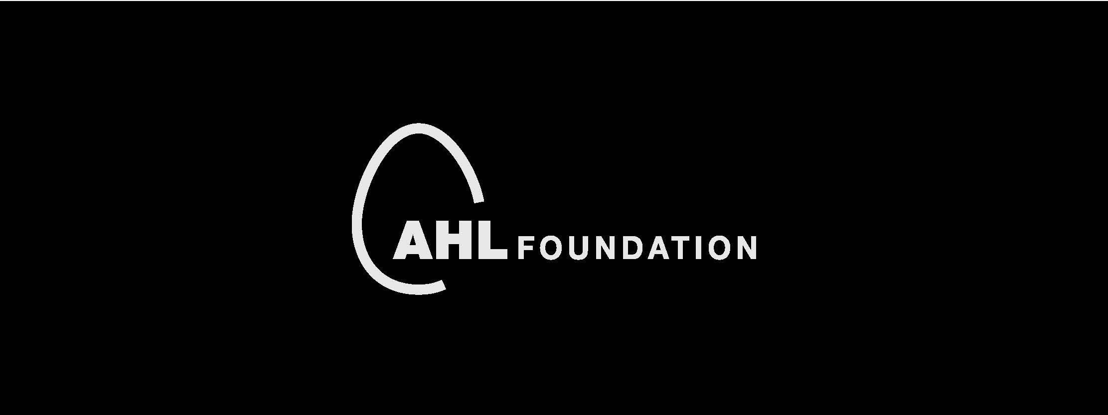 ahl-logo-final